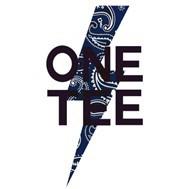 ONE TEE